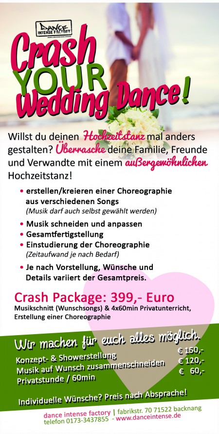 DRUCK_cymk_crashyourweddingdance