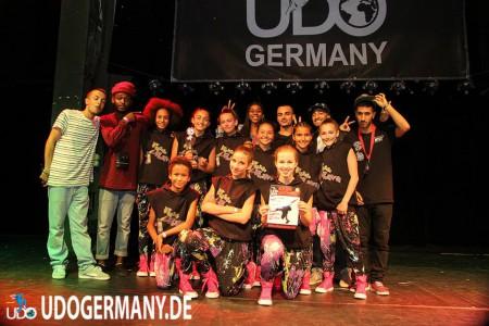 Full Flava DM 2014 Essen (2)
