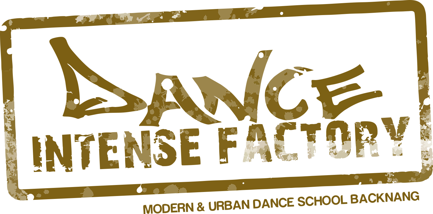 Dance Intense Factory – Modern & Urban Danceschool / Tanzschule Backnang