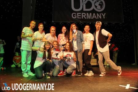UnXpected DM Essen 2014 (8)