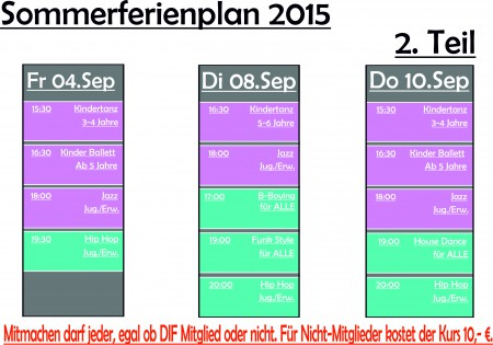 sommerferienplan 2015 teil 2 webbbb